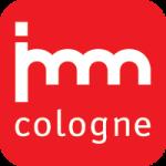Logo_imm