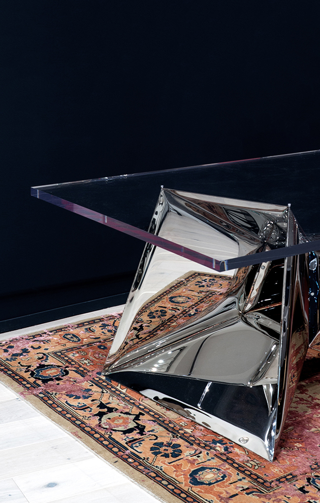 crystal_table_10_zieta_at_salone_del_mobile2019