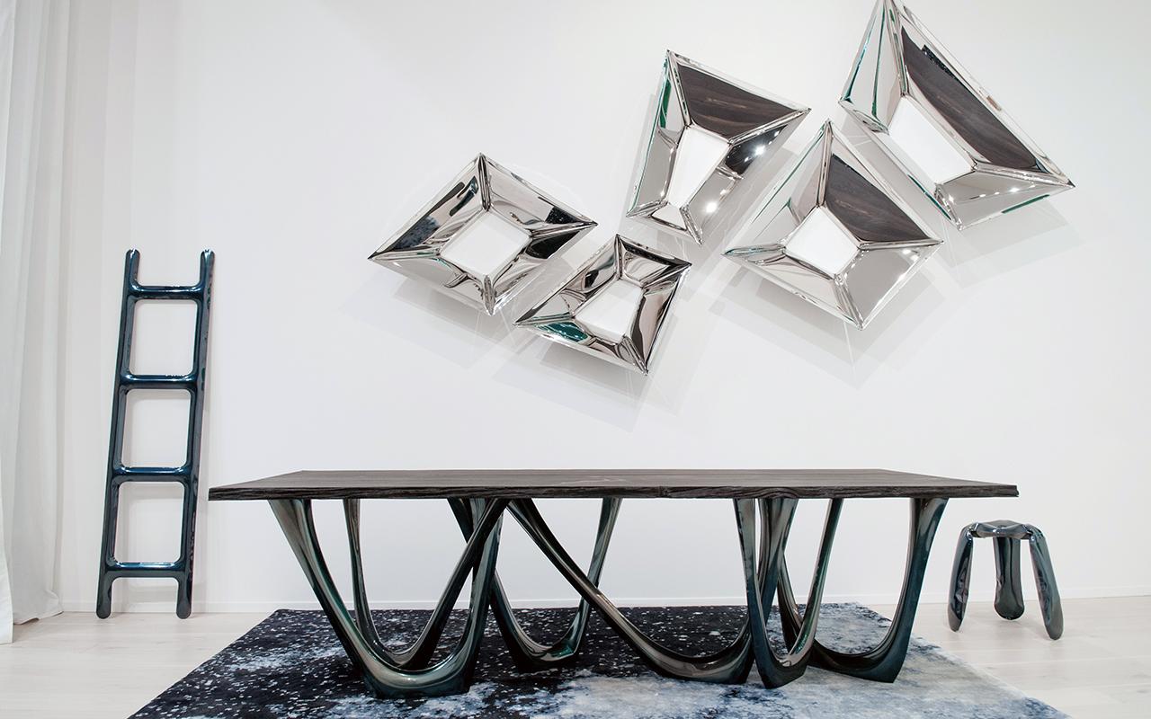 crystals_G-table_zieta_at_Milan