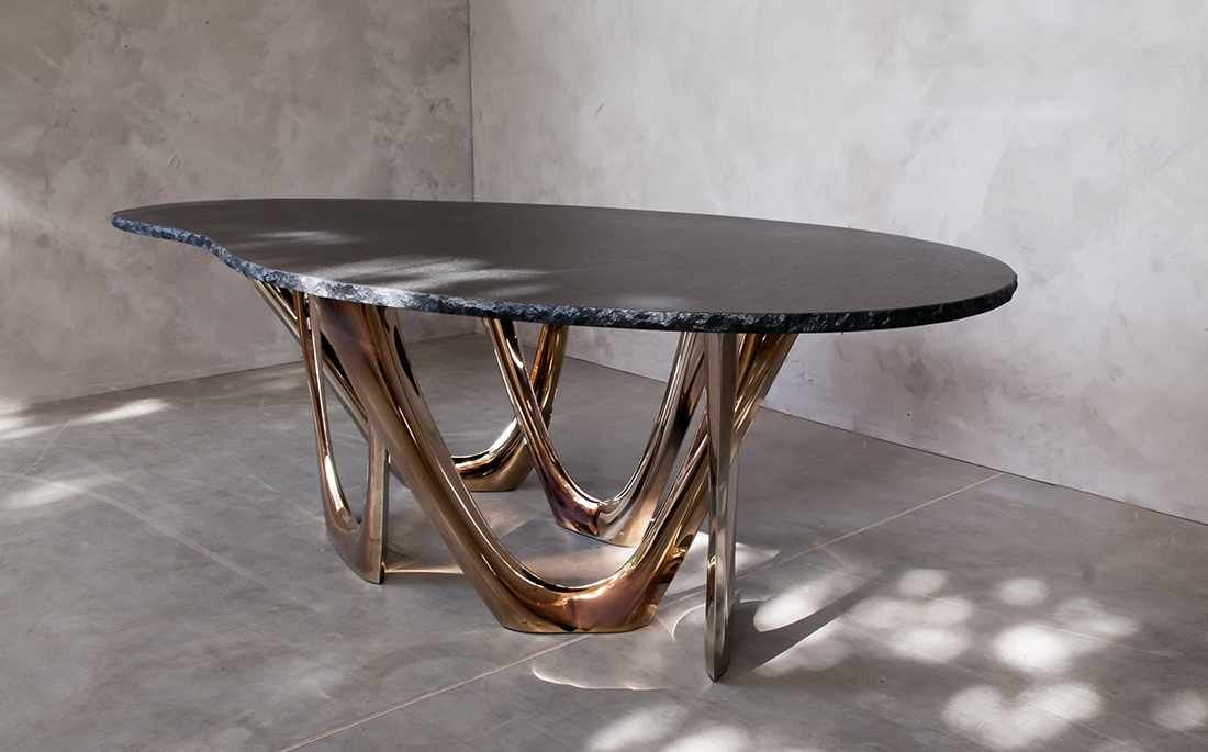 zieta_g_table_gold
