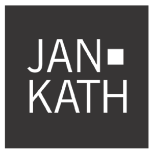 Jan-Kath