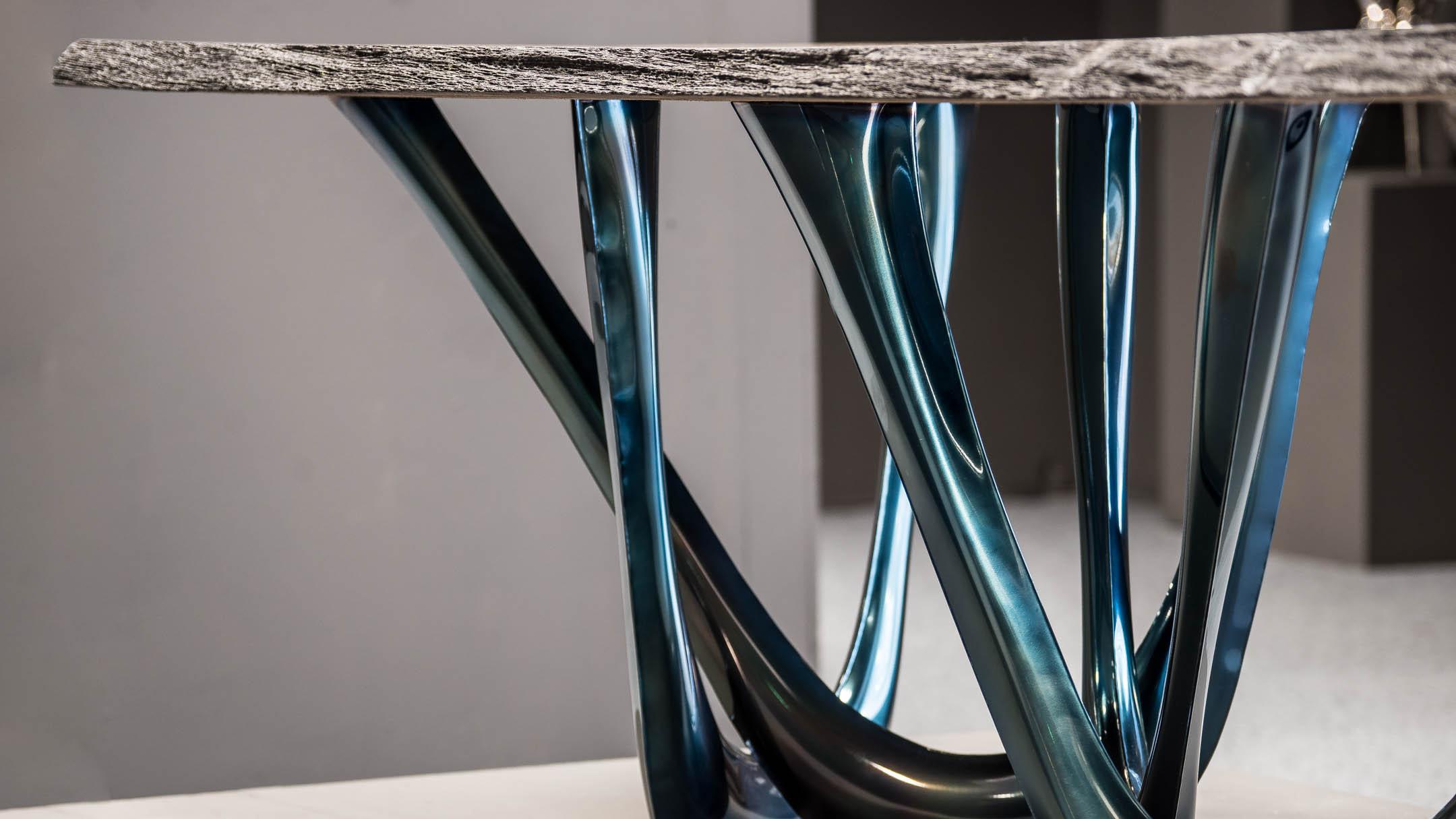 Zieta-Prozessdesign_G-Table-Ancient_Cosmic-Blue_6