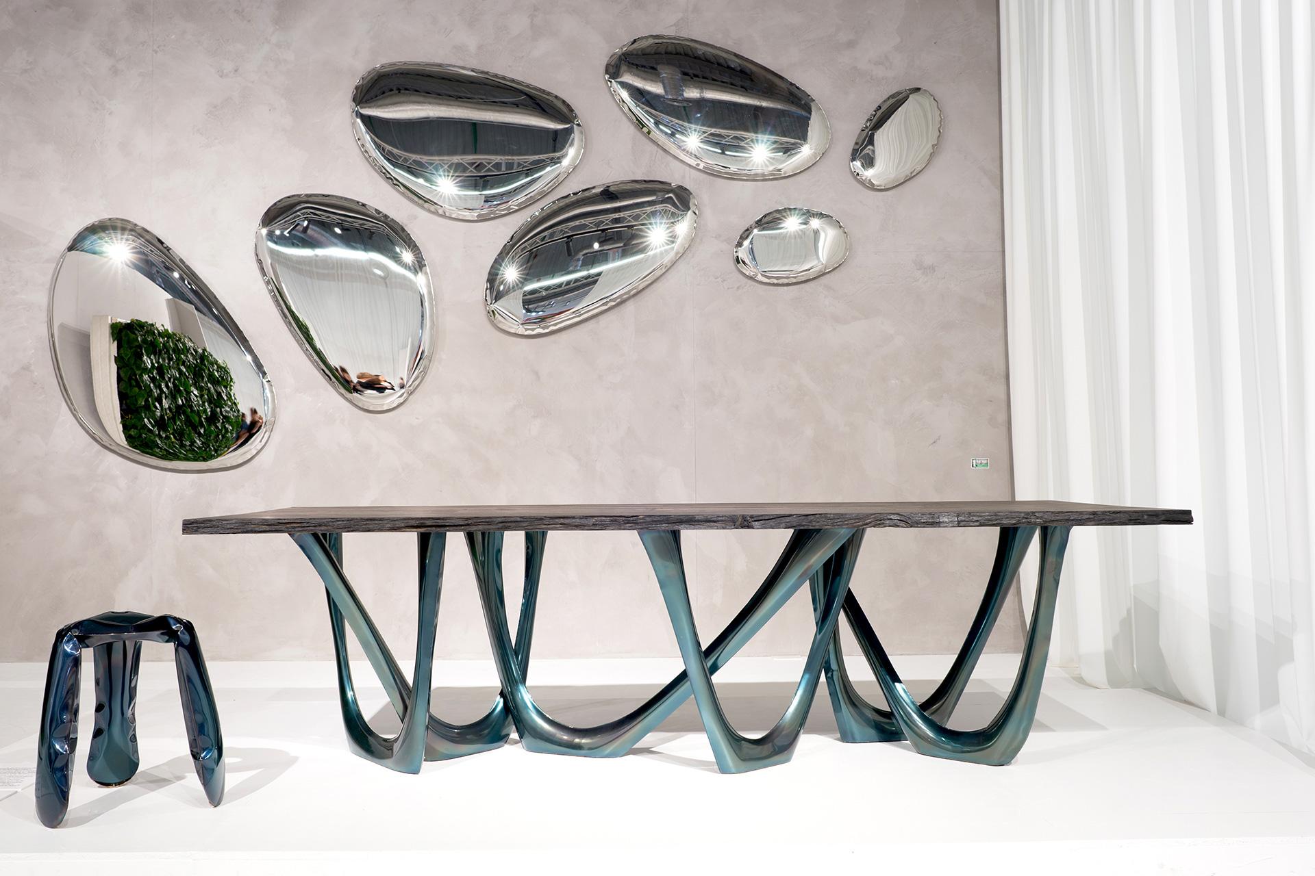 Zieta-Prozessdesign_G-Table-Ancient_Cosmic-Blue_5