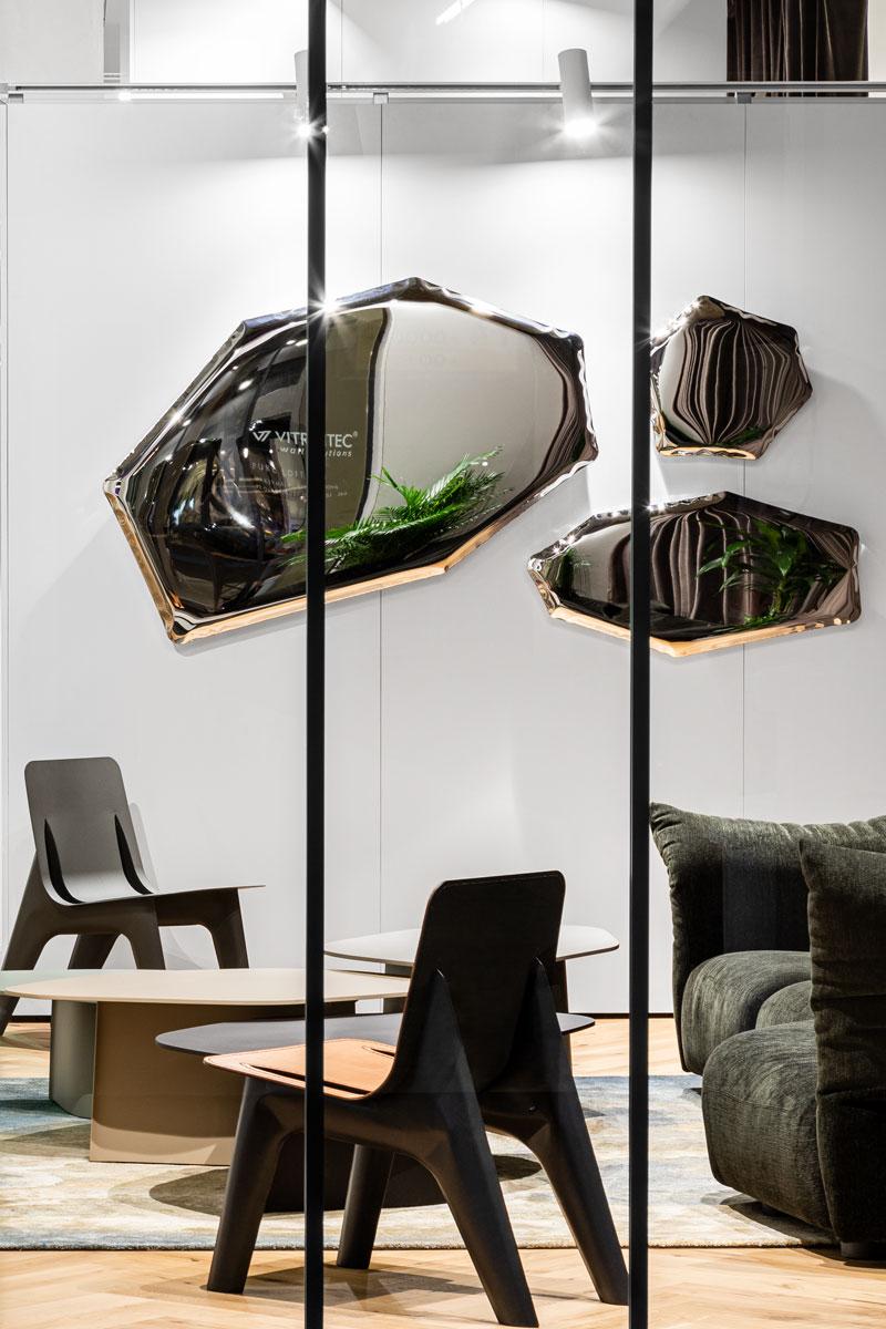 tafla C mirrors
