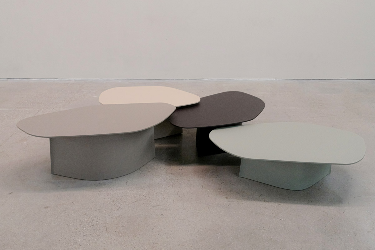 parova tables