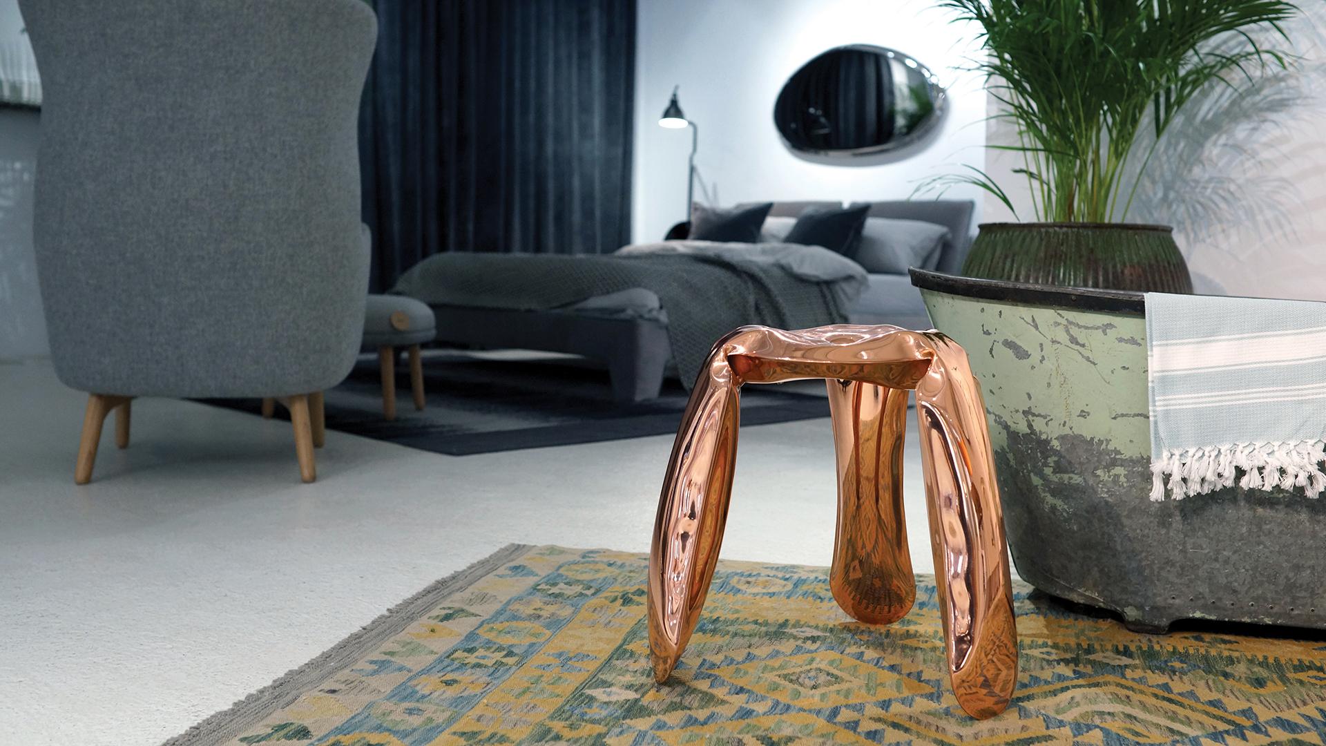 Phenomenal Plopp Family Zieta Inzonedesignstudio Interior Chair Design Inzonedesignstudiocom