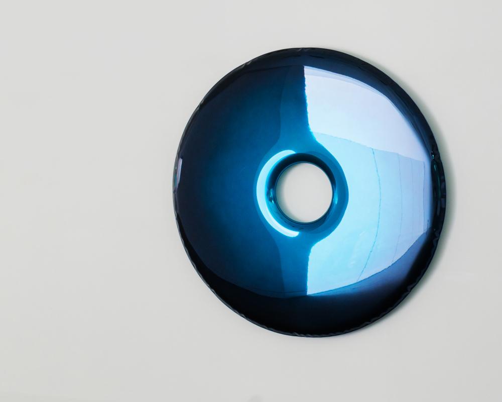 rondo-blue