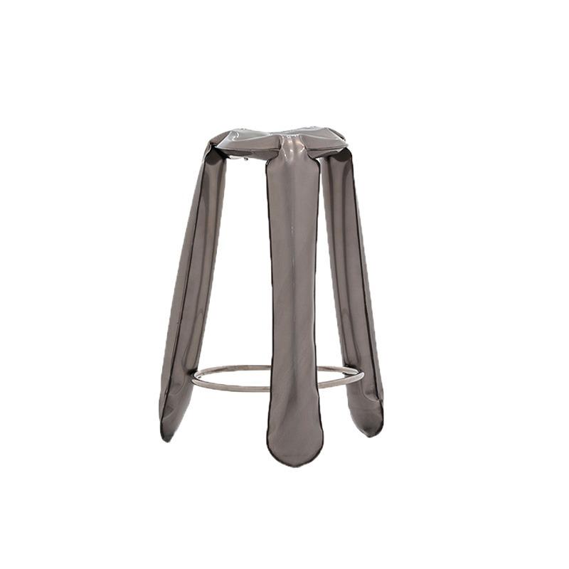 zieta_plopp_bar_raw_steel (1)