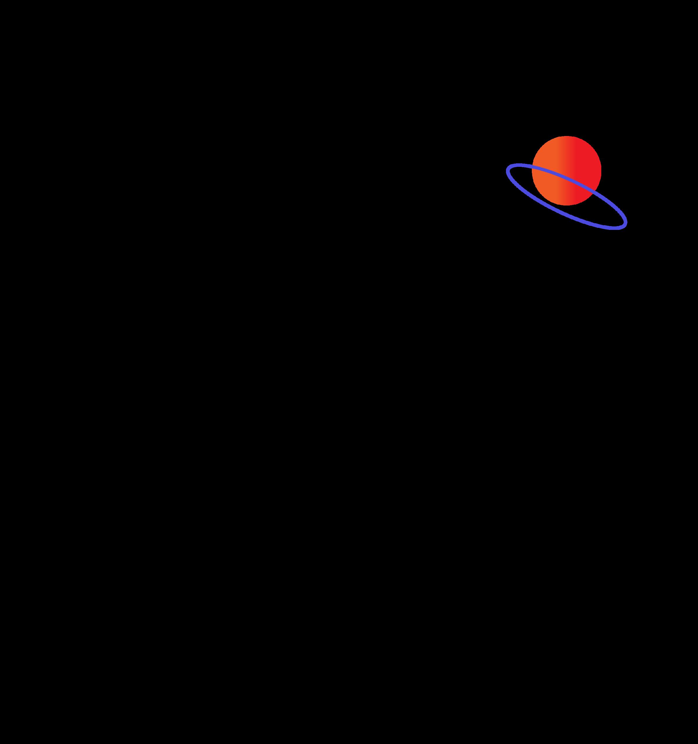 CYRCULAR ECONOMY-05