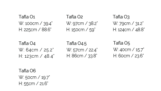 tafla-o-wymiary