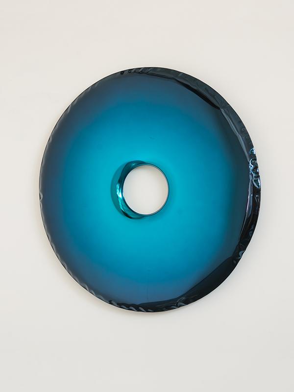 zieta_rondo_gradnient_deep_space_blue_fot1