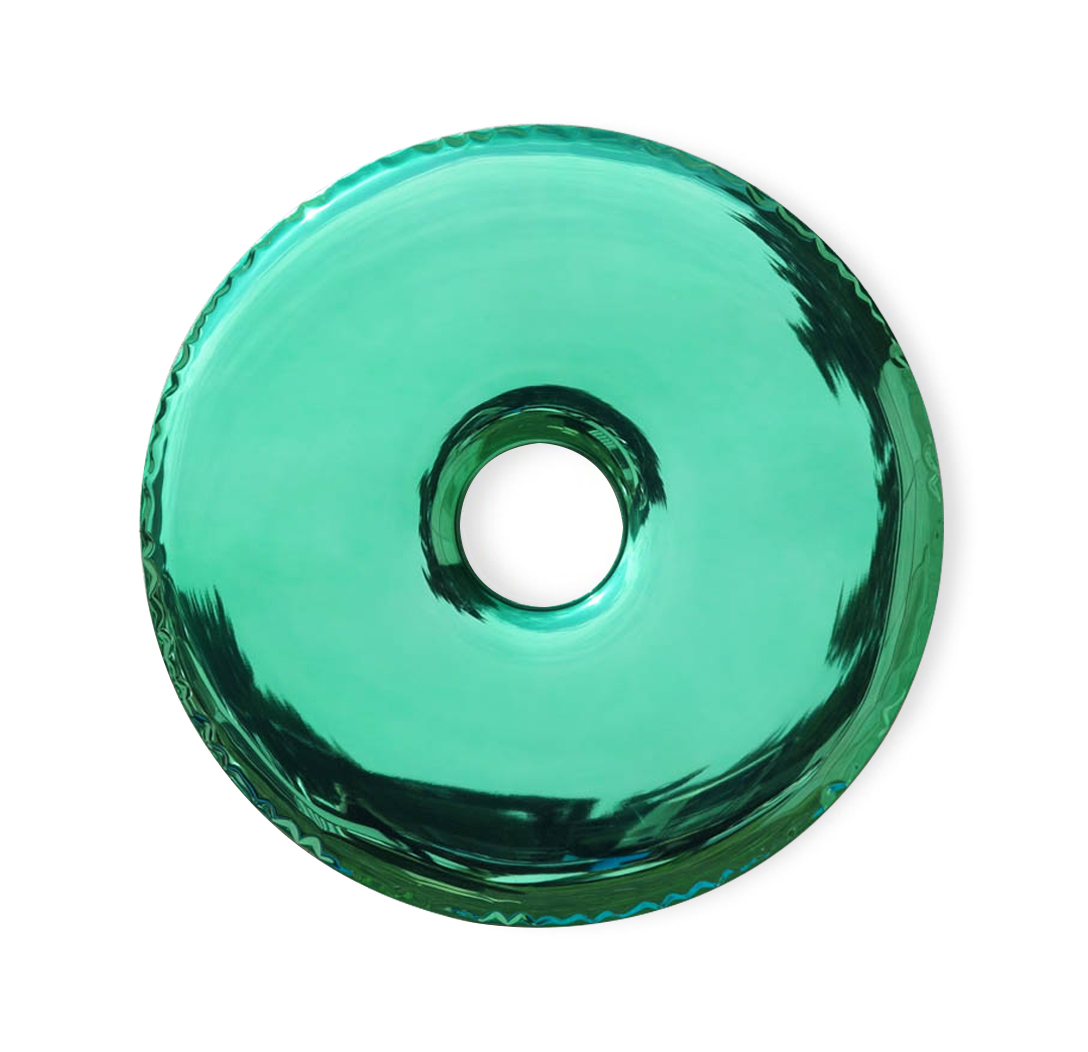 rondo_gradient_emerald