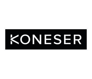 koneser_white-on-black_cmyk-1