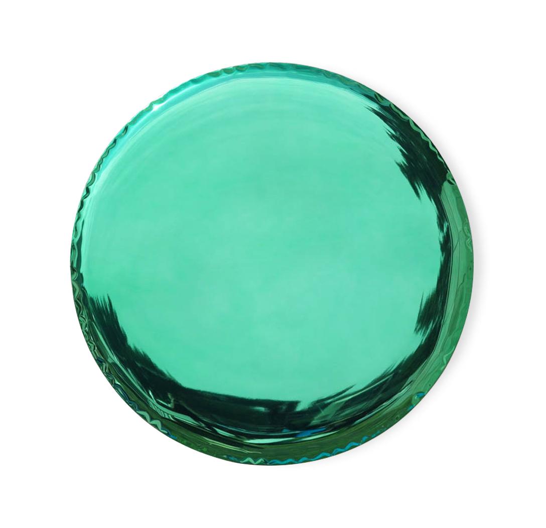 oko mirror emerald