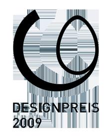DesignPreis der Bundesrepublik Deutchland Award