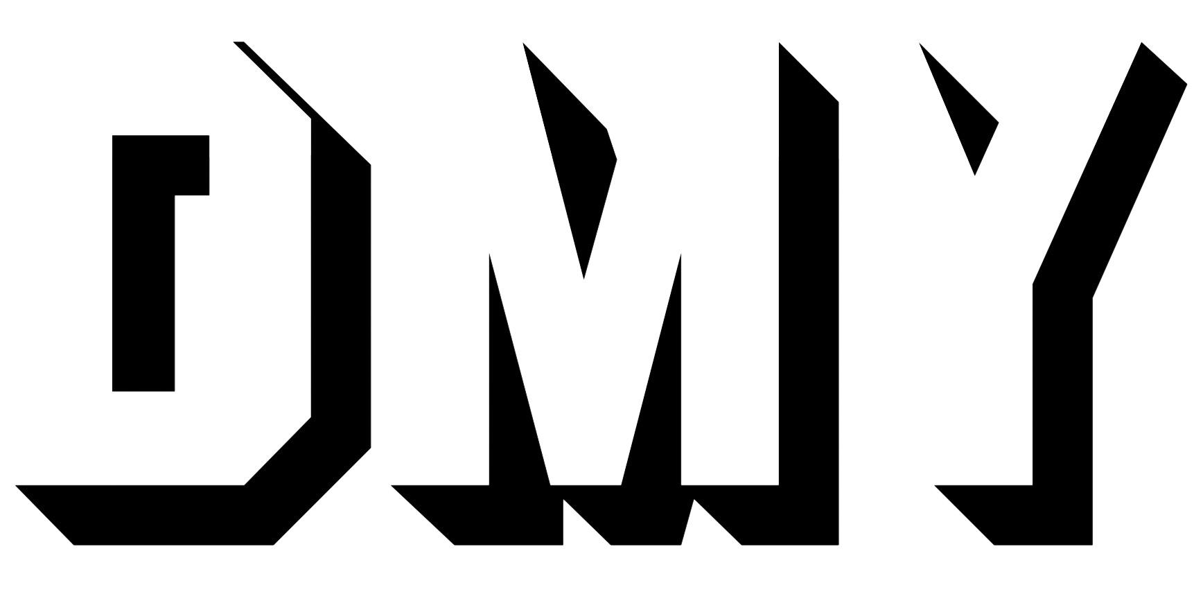 dmy-berlin-logo