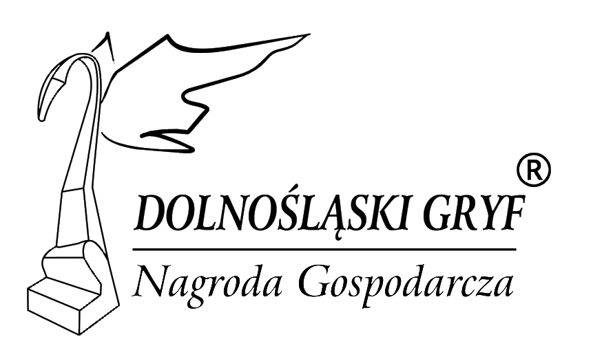 """Dolnośląski-Gryf-Nagroda-Gospodarcza-–-""""Dla-pioniera-wieku-cyfrowego"""""""