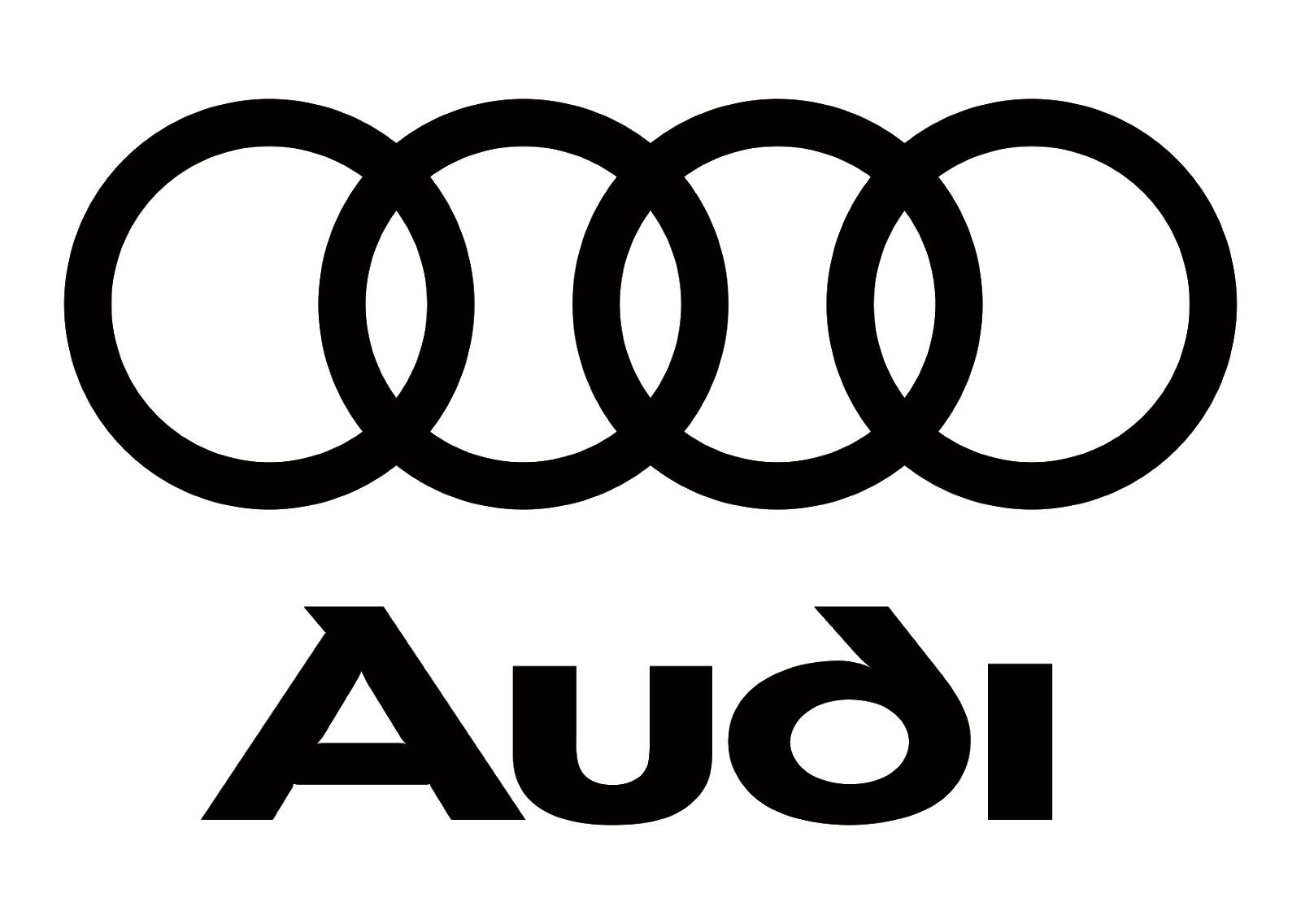 Audi-Mentorpreis-by-A&W
