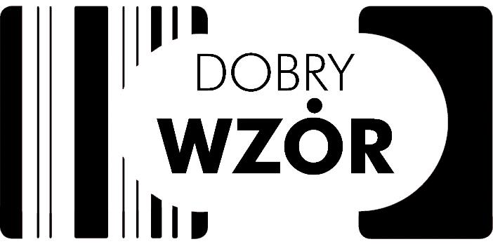 Dobry-Wzór-nomination-2