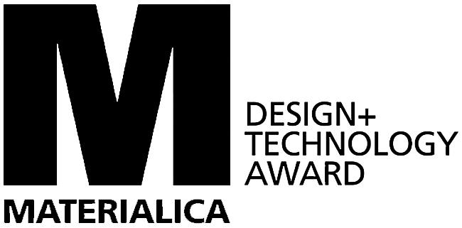 Materialica_Logo_gross