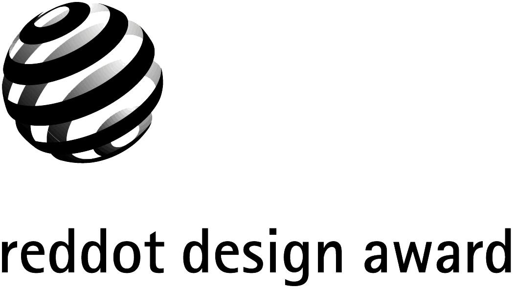 logo-red-dot-design-award