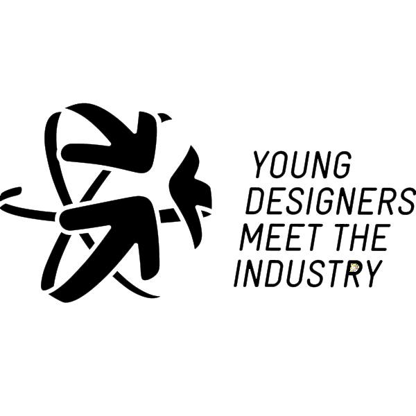 YDMI_logo