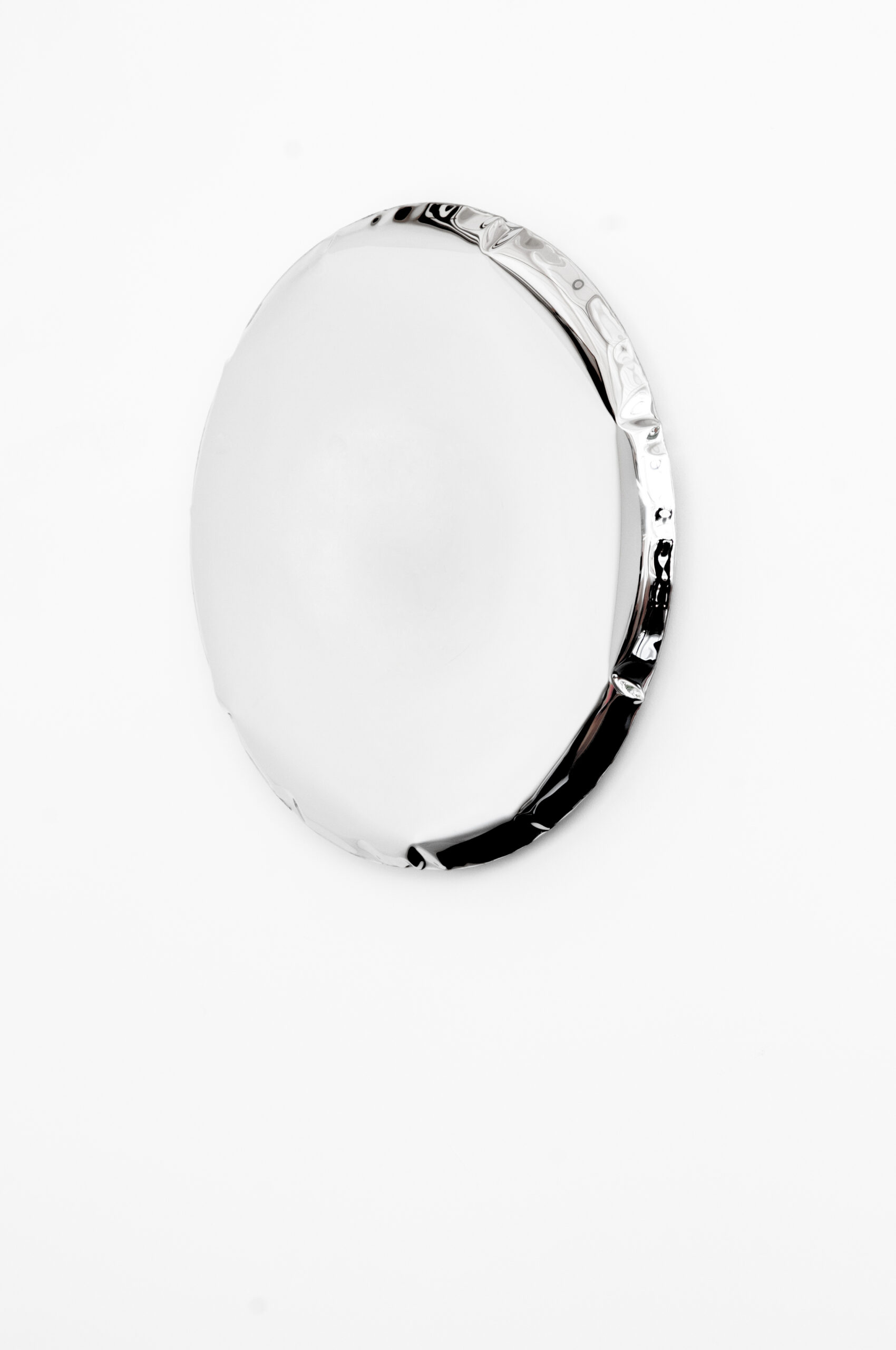oko mirror inox