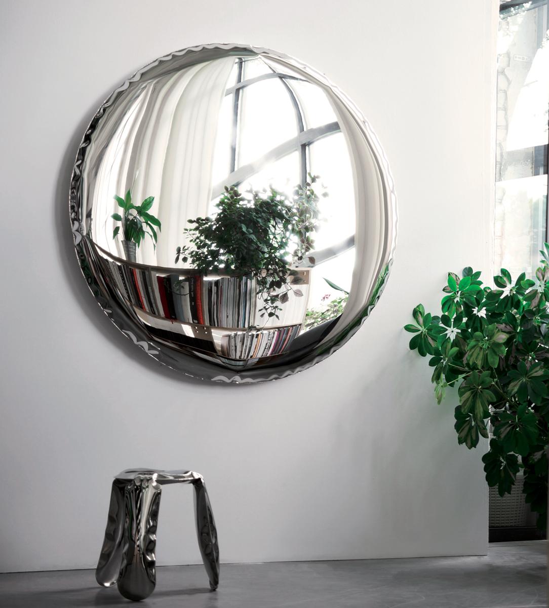 oko mirror